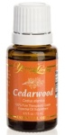 Cedarwood-Essential-Oil