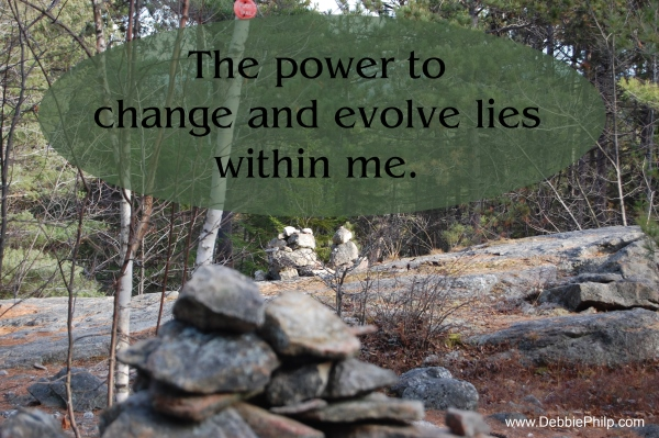 ChangeAffirmation2