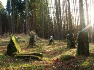 1-jan2012-007-glassel-wood-stone-circle